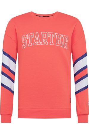 Starter Black Label Sweatshirt 'Starter Team