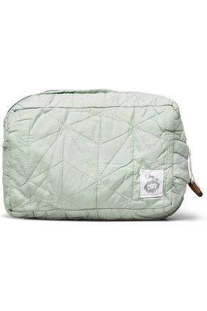 Cozy by Dozy Toiletry Bag Tote Taske