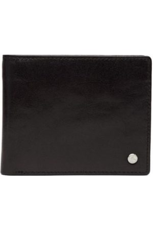 Adax Wallet