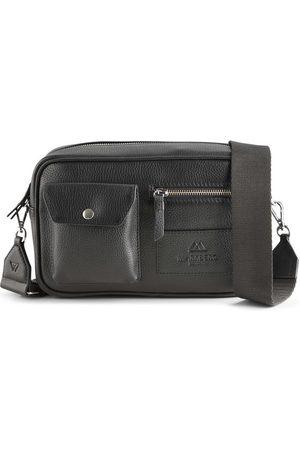 Markberg Bag