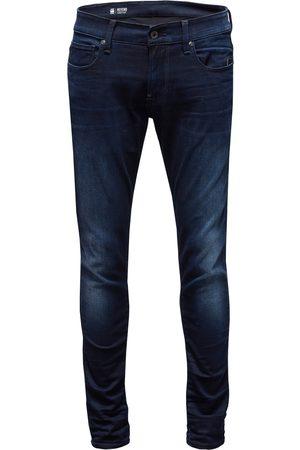 G-Star Jeans 'Revend Super Slim