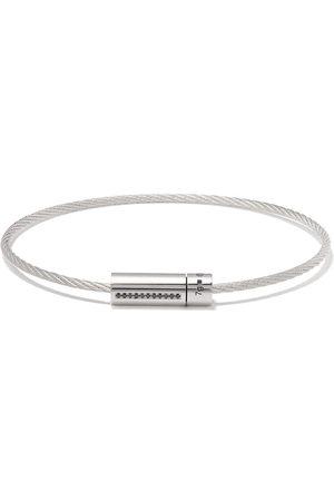 Le Gramme 7g kabelarmbånd