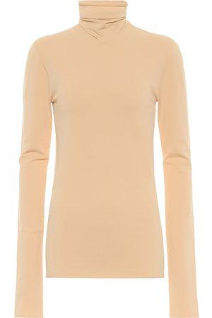 Bottega Veneta Turtleneck sweater