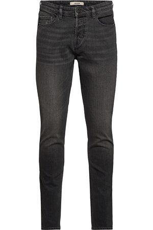 Zadig & Voltaire Mænd Slim - David Eco Gris Jeans Slim Jeans