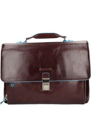 Piquadro Mænd Laptop Tasker - Business Bags
