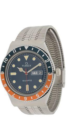 Timex Mænd Ure - Q dykkerur