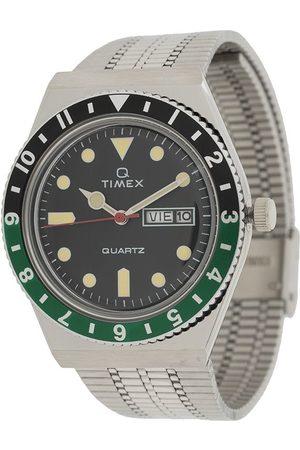 Timex Q dykkerur