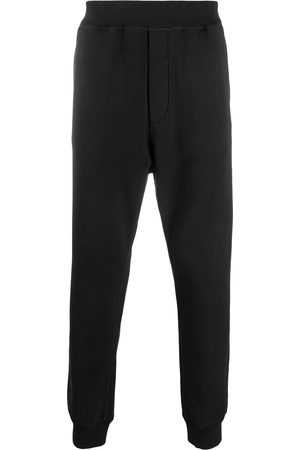 Dsquared2 Tapered track pants
