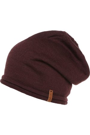 Chillouts Hue 'Leicester Hat