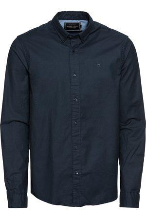 Scotch&Soda Skjorte 'NOS Shirt with contrast details