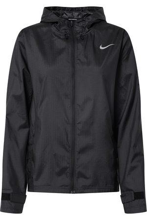 Nike Kvinder Træningsjakker - Sportsjakke 'Essential