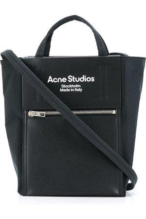 Acne Studios Skuldertasker - Lille tote