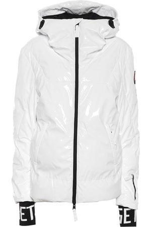 JET SET Julia padded ski jacket