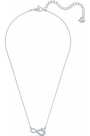 Swarovski Kæde 'Infinity 5520576