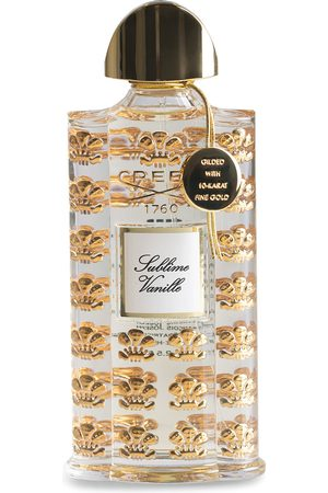 Creed Mænd Parfumer - Les Royal Exclusives Sublime Vanille 75ml