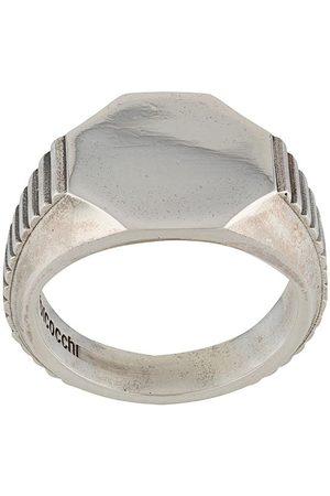 EMANUELE BICOCCHI Ribbet ring