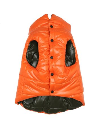 Moncler Kvinder Veste - Exclusive to Mytheresa – Reversible dog down gilet