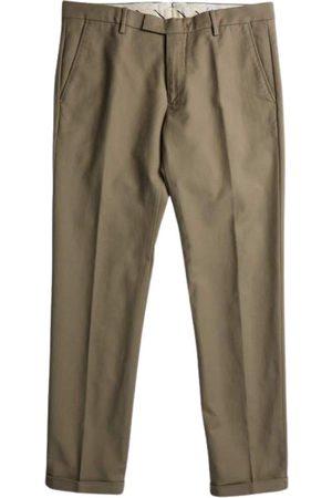 NN.07 SCOTT 1386 trousers