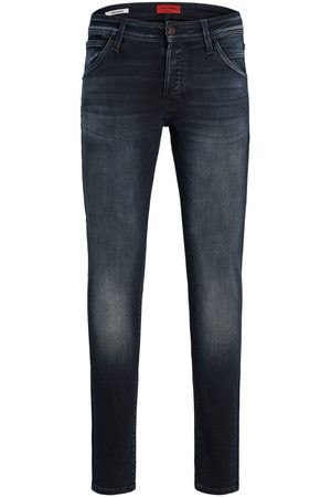 Jack & Jones Glenn Fox Agi 104 50sps Slim Fit Jeans Mænd