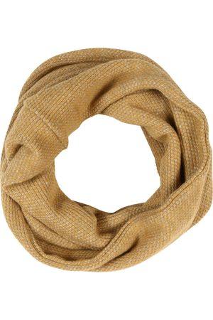 ABOUT YOU Rørformet tørklæde 'Marleen