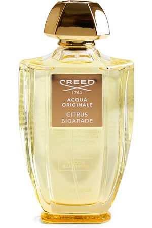 Creed Mænd Parfumer - Acqua Originale Citrus Bigarade 100ml