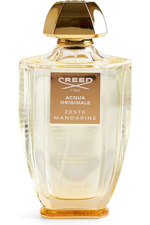 Creed Acqua Originale Zeste Mandarine 100ml
