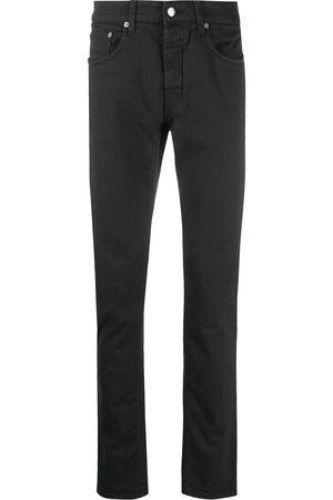 Department 5 Mænd Straight - Jeans med lige ben