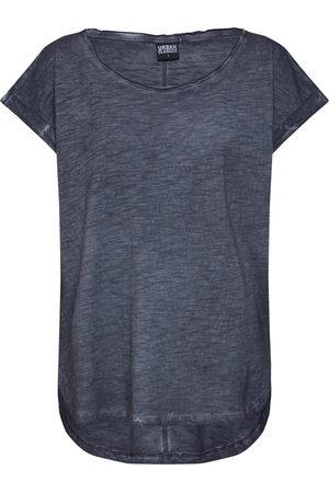 Urban classics Shirts
