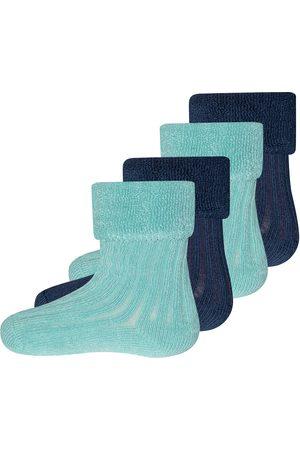 Ewers Drenge Strømper - Sokker