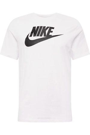 Nike Bluser & t-shirts 'M NSW TEE FUTURA