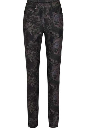 Laurie Trousers 100112