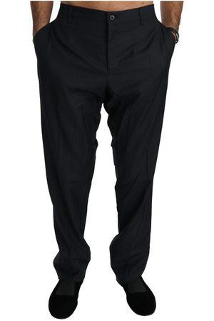 Dolce & Gabbana Formal Pants