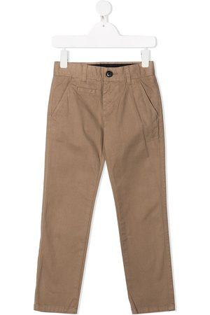 sun68 Slim-fit chino trousers