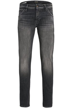 Jack & Jones Glenn Fox Agi 304 50sps Slim Fit Jeans Mænd