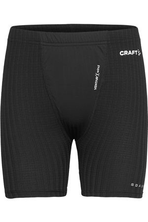 Craft Active Extreme X Wind Boxer W Lingerie Panties Hipsters/boyshorts