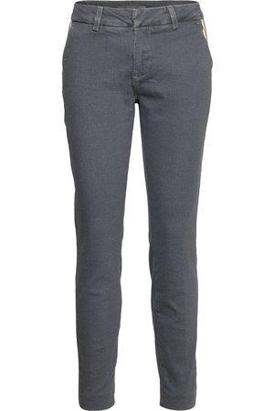 Mos Mosh Blake Gallery Pant Slim Jeans