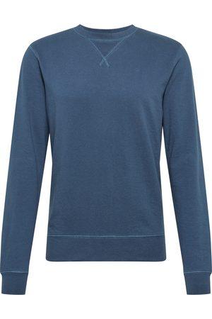 Petrol Industries Mænd Sweatshirts - Sweatshirt