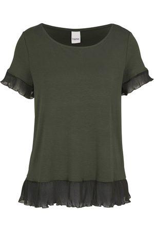 Heine Shirts