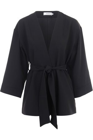 Stylein Kvinder Kimonos - Balsas