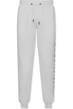 Tommy Hilfiger Mænd Joggingbukser - Basic Branded Sweatpants