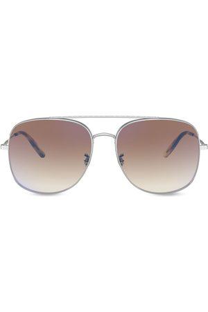 Oliver Peoples Solbriller - Taron solbriller