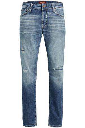 Jack & Jones Mike Original Jos 986 Comfort Fit Jeans Mænd