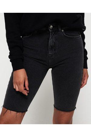 Superdry Lange Kari shorts