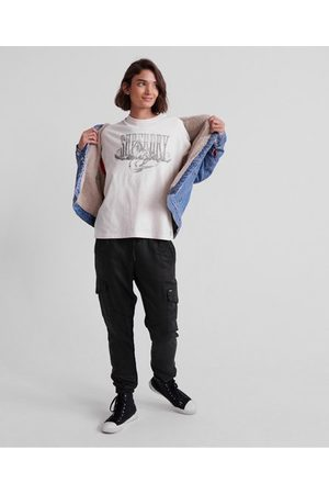 Superdry Luksus Utility joggers