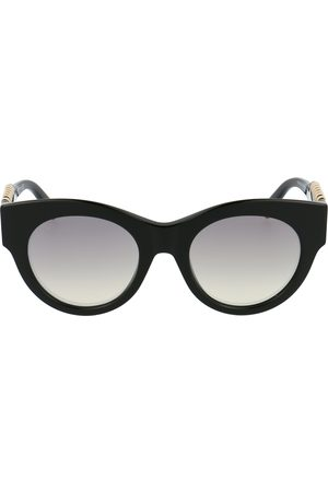Tod's Solbriller - Sunglasses TO0245 01C