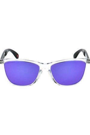 Oakley Mænd Solbriller - Sunglasses