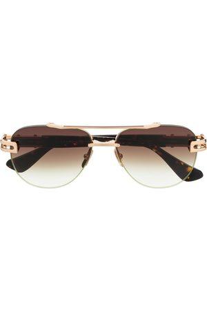 DITA EYEWEAR Grand-Evo Two aviator-solbriller