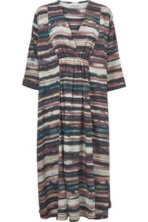 Masai Kvinder Casual kjoler - Neila dress