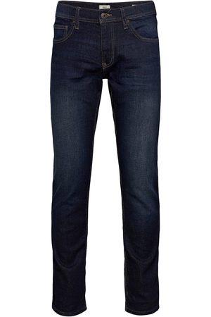 Esprit Mænd Slim - Pants Denim Slim Jeans