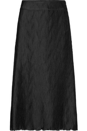 Twist & tango Ella Wave Skirt Lang Nederdel